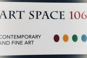 2020 Art Space Gallery 106, Niagara on the Lake